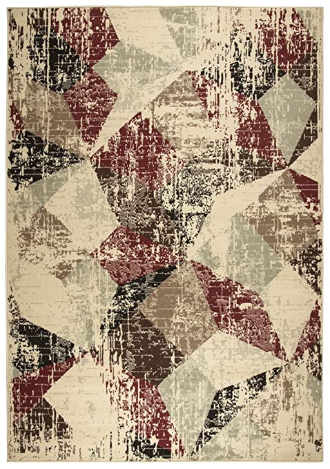Amazon.com: Rizzy Home XCIXI728200046287 Xcite Power-Loomed Area Rug on home kitchen, home mirrors, home roof systems, home furnishings, home design, home sofa sleepers, home funeral services, home garden trees, home walls, home countertops, home bed, home decor, home appliances, home couch, home upholstery fabric, home garden ideas, home cell phones, home windows, home art collection, home health,