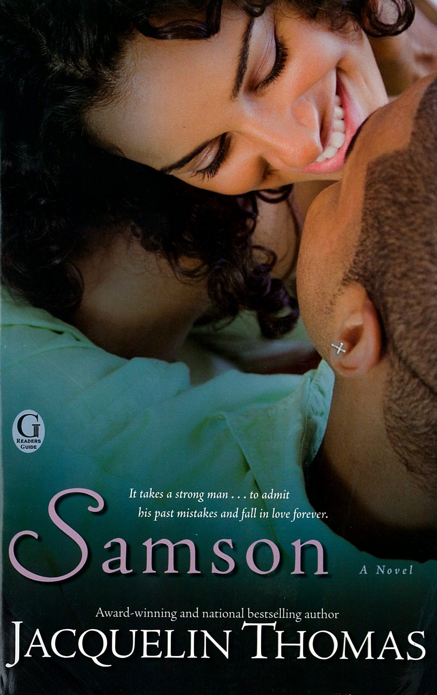 Download Samson PDF