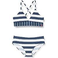 Esprit North Beach Yg Bustier+Shorts Juego de Bikini para Niñas