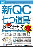 図解入門ビジネス 新QC七つ道具の使い方がよーくわかる本
