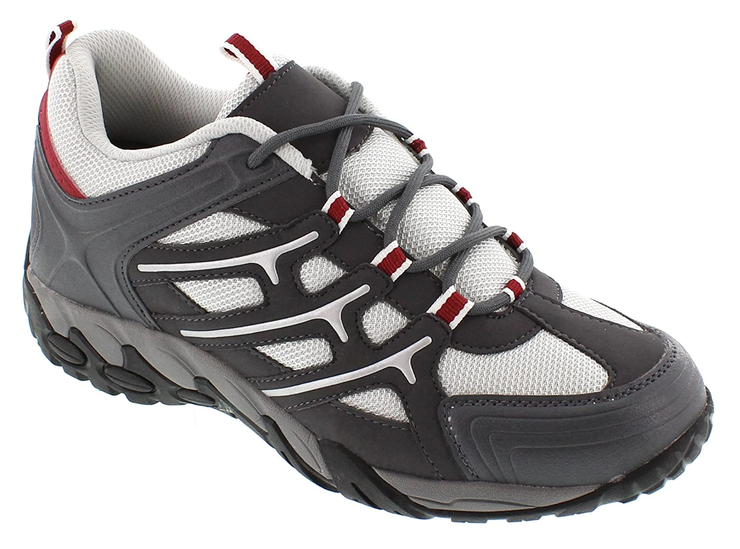 height gain shoes