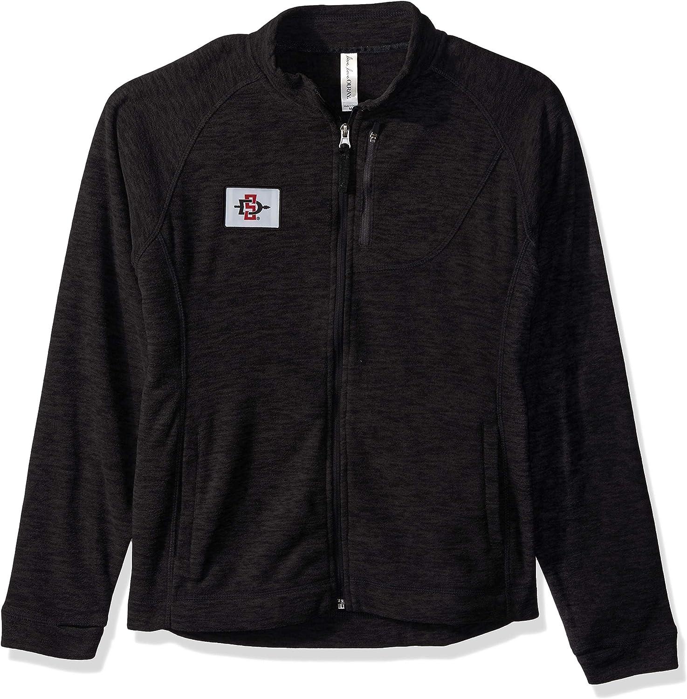 Ouray Sportswear NCAA womens Womens Guide Jacket