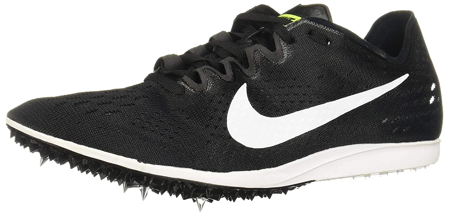 aa234dad5567 Amazon.com  NIKE Men s Zoom Matumbo 3 Track and Field Shoes  Shoes