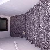 75kg Marmorkies + 4,5kg Bindemittel Kieselboden Epoxidharz Bindemittel Kiesboden Steinboden Komplett-Set Home Profis/® HPST-2000 Steinteppich Verde Alpi 7,2m/²