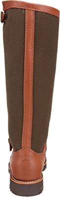 Chippewa 23913 Snake Boot product image 3