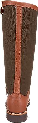 Chippewa 23913 Snake Boot product image 3