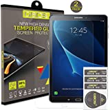 GBOS® Samsung Galaxy Tab E ,9.6 inch (SM-T560/T561/T565) Genuine Tempered Glass Screen Protector For Samsung Galaxy Tab E ,9.6
