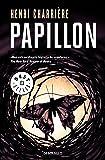 Papillon (BEST SELLER)