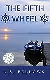 The Fifth Wheel - A Prequel