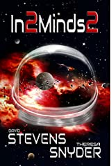 In2Minds2 Kindle Edition