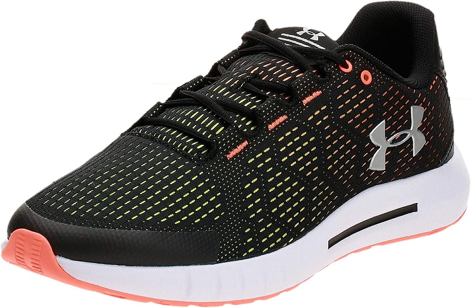 Under Armour UA Micro G Pursuit Se, Zapatillas de Running para Hombre: Amazon.es: Zapatos y complementos