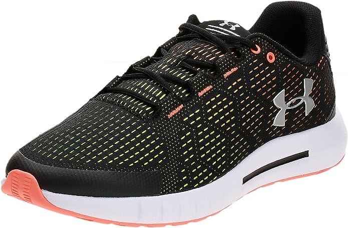 Under Armour UA Micro G Pursuit Se, Zapatillas de Running para Hombre