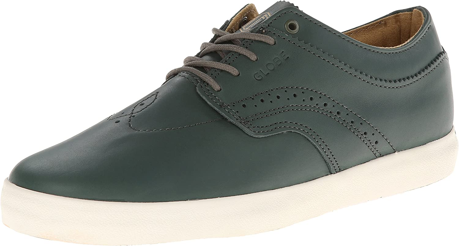 Globe Men s The Taurus Skate Shoe