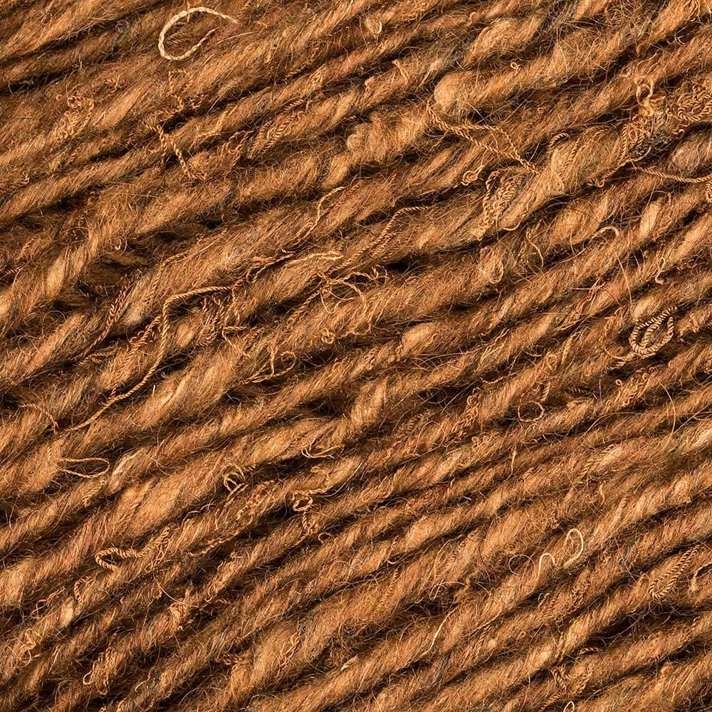 Amazon.com: Noro Silk Garden Solo, 05 - Oak Brown