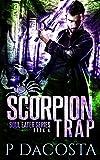 Scorpion Trap: Volume 4