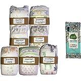 Amazon.com: Huggies Little Snugglers Gift Pack (Packaging