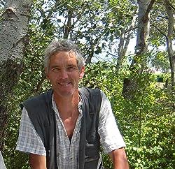 Tristan Lafranchis