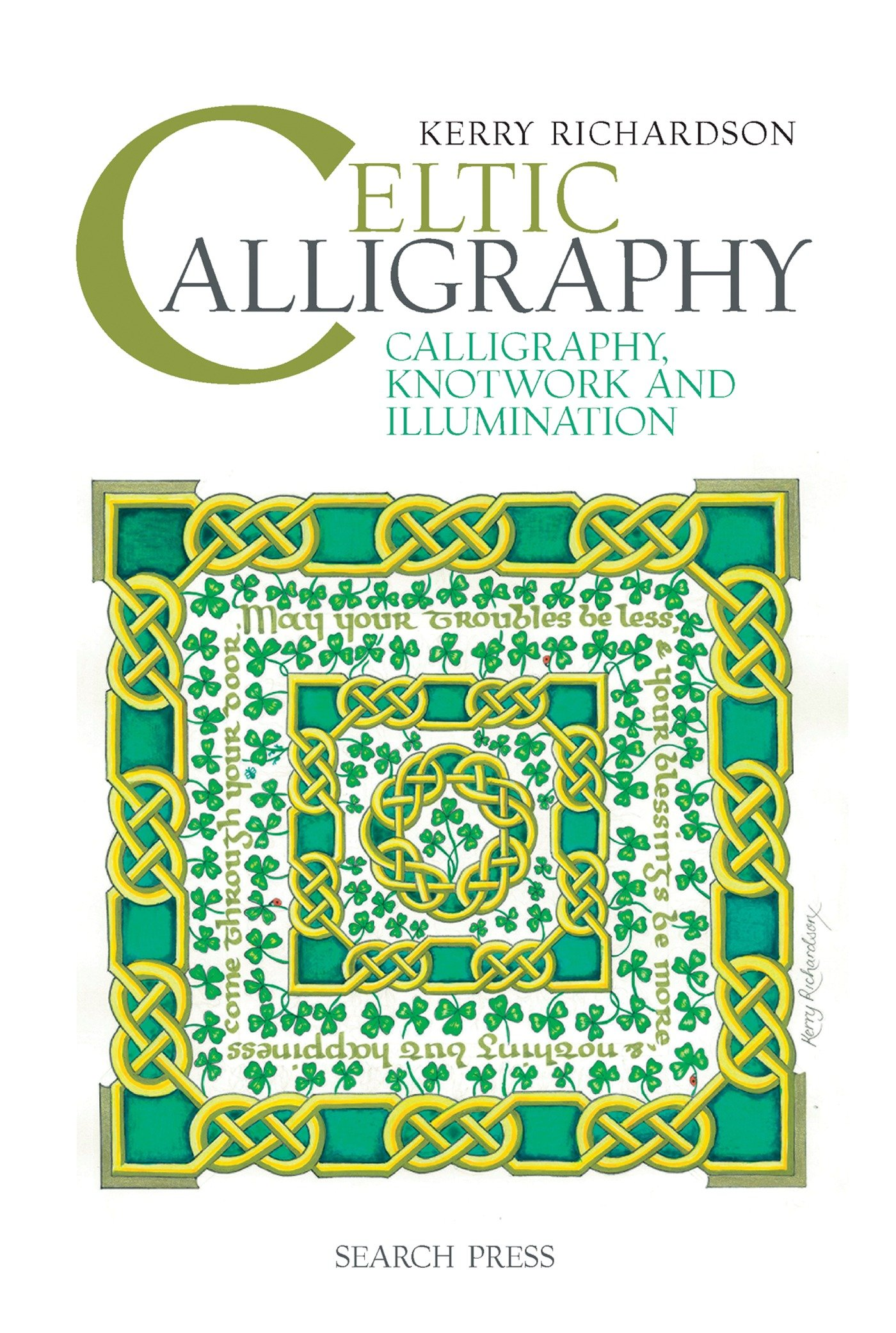 celtic-calligraphy-calligraphy-knotwork-and-illumination