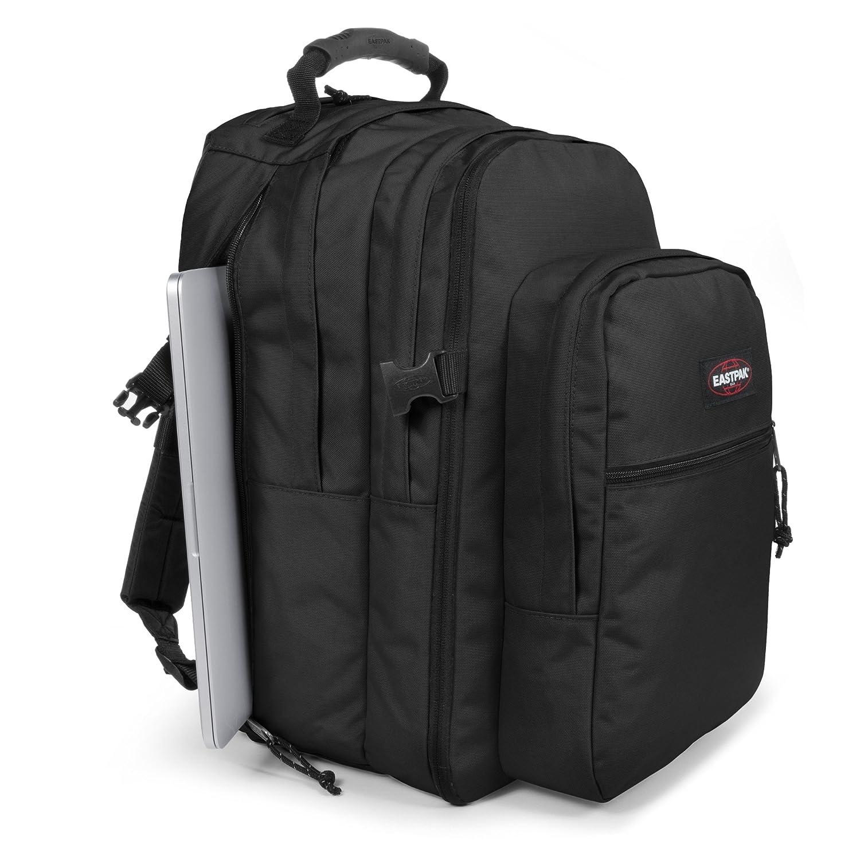 rucksack ähnlich eastpak