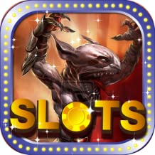 Free Slots Ing : Goblin Camping Edition - Best Vegas Slot Machines Casino