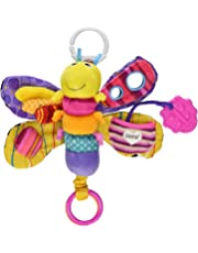 Lamaze Play and Grow, Fifi the Firefly