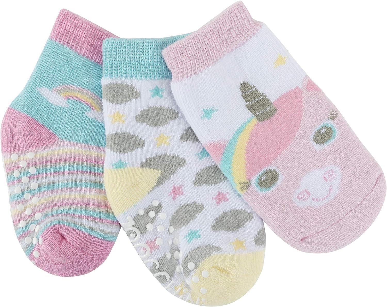 New American Girl Socks~Mix /& Match Set~Ankle//Crew Boy//Girl~Pink//Blue//White