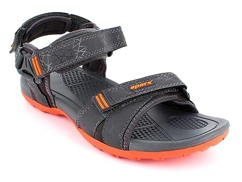 Buy Sparx Men SS-523 Floater Sandals at
