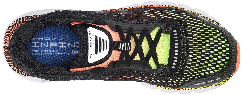 951a32b4 Amazon.com | Under Armour Men's HOVR Infinite Running Shoe | Running