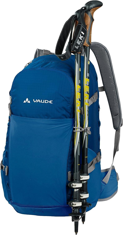 VAUDE Varied 22 Backpack