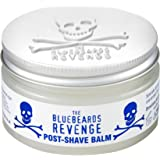 The Bluebeards Revenge Post Shave Balm 100 ml