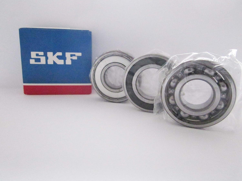 Universal 481252028147lavadora accesorios rodamiento de bolas 609ZZ