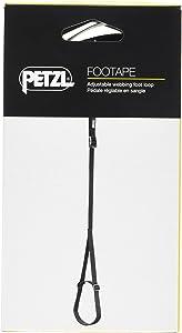 PETZL Footape Foot Loop