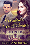 The Widow's Second Chance (A 1940's Romance)