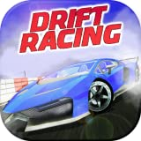 Muscle Drift Car Racing - Drag Car Driving Game 2018