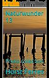 Naturwunder 13: Photo collection