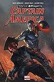 Captain America - Steve Rogers T3