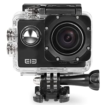 كاميرا Elephone ELE Explorer