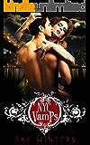NYC Vamps: Vampire Romance