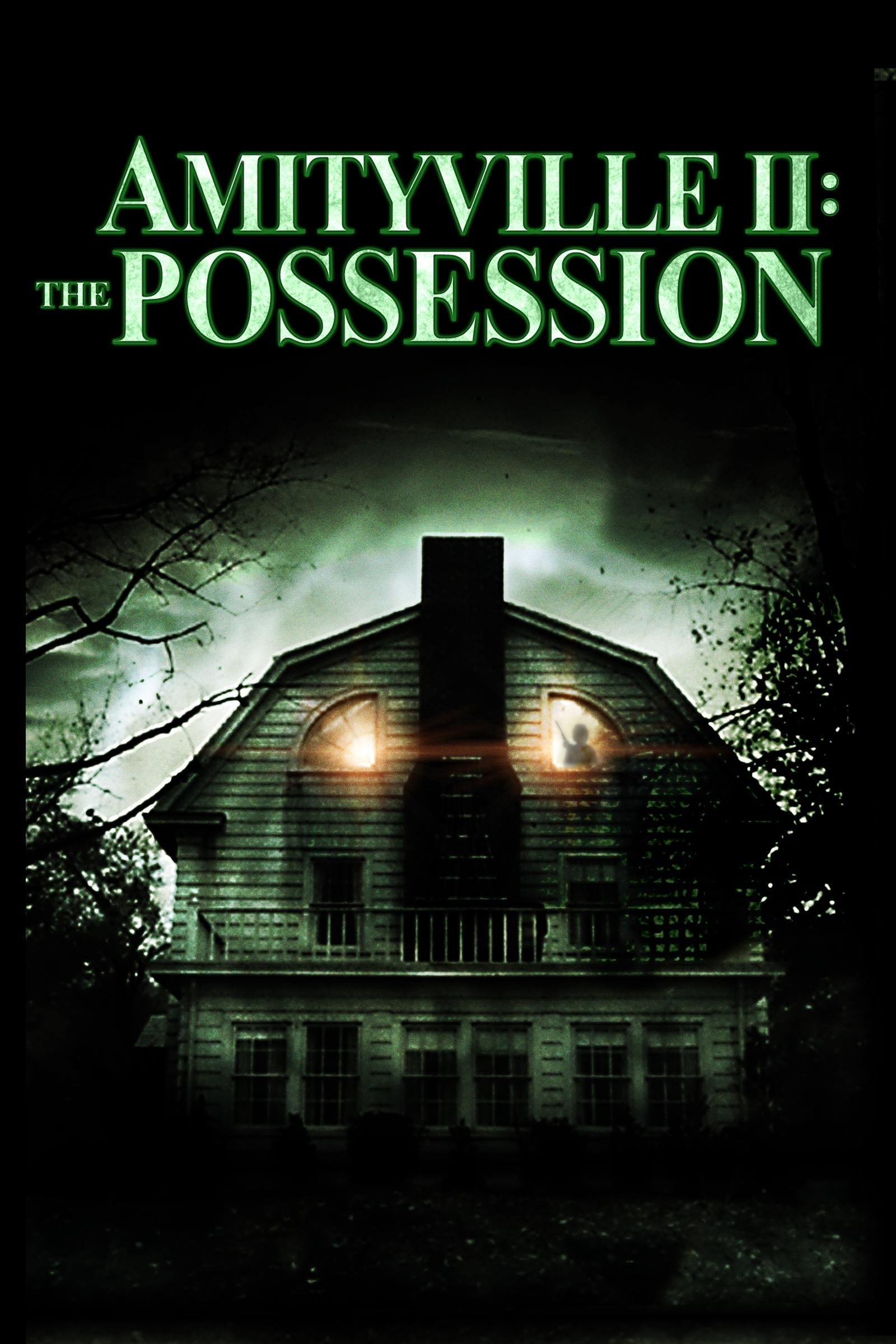 amityville ii the possession full movie watch online