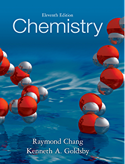 Chemistry raymond edition chang pdf 12th