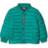 Joules Baby Boys' Reece Coat