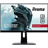"iiyama GB2760HSU-B1 Ecran PC TN/LED 27"" 1920 x 1080 Pixels 1 ms Noir"