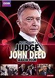 [DVD]Judge John Deed: Season Four