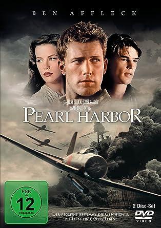 film pearl harbur