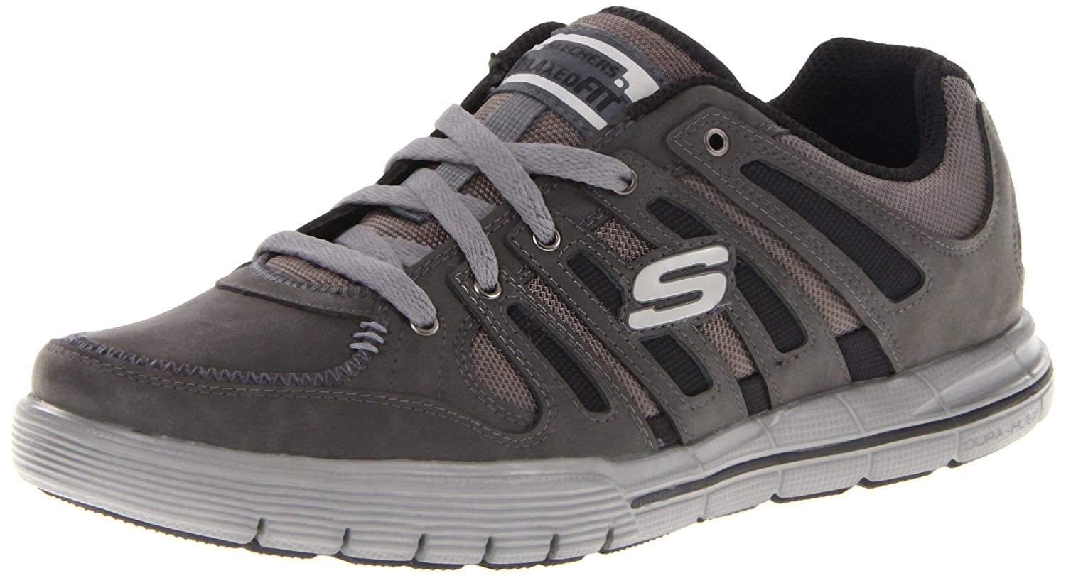 Vueltas y vueltas Actual defensa  skechers arcade ii circulate Sale,up to 73% DiscountsDiscounts