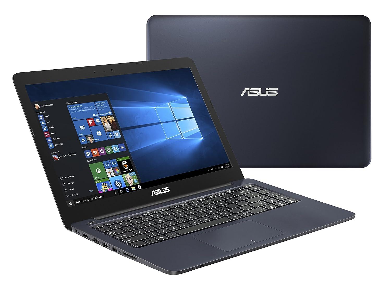 [antiguo modelo] Asus e402sa-wx158t PC portátil 14