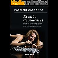 El cubo de Amberes
