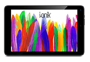 IONIK Global Tab L100210 Zoll Tablet