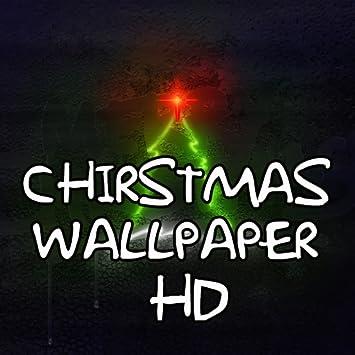 Christmas Hd Wallpaper For Android.Amazon Com Christmas Hd Wallpaper Appstore For Android
