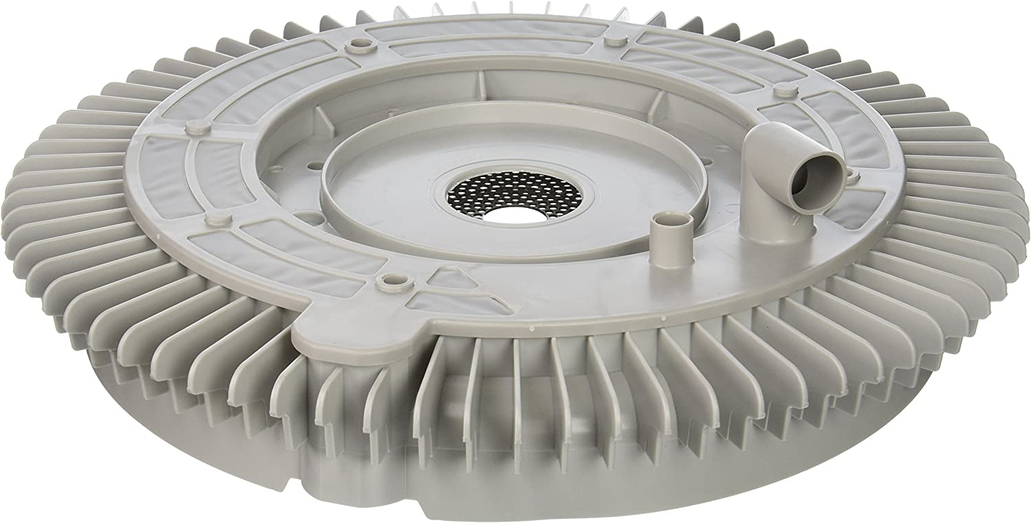 Whirlpool W10192799 Pump Filter